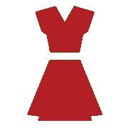 Fashion Lovin Community